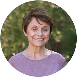 Cheryl Susser
