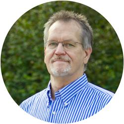 David Dranginis