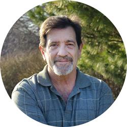 Randy Gibbs