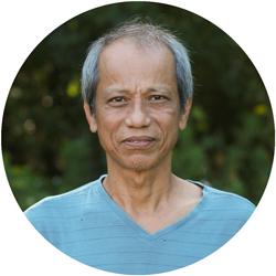 Tan Pham
